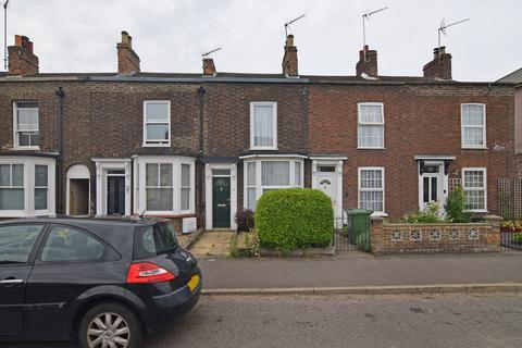 2 bedroom terraced house for sale - Gaywood Road, King's Lynn