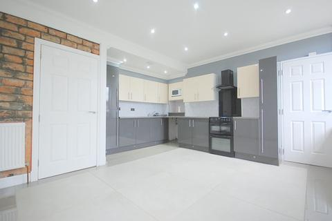 2 bedroom apartment for sale - Glasgow Road, Dumbarton, West Dunbartonshire