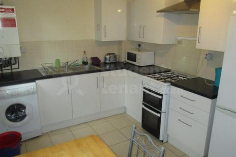 2 bedroom house share to rent - Addison Close