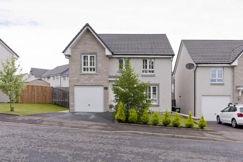 4 bedroom detached house for sale - Mugiemoss Drive, Mugiemoss, Aberdeen, AB21 9NW