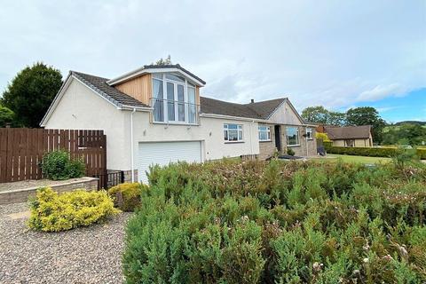 5 bedroom detached house for sale - Edendale, Duncrievie Road, Glenfarg, Perth