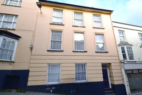 3 bedroom apartment to rent - High Street, Bideford