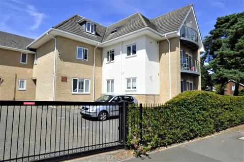 2 bedroom apartment for sale - Kings Avenue