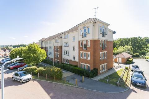 2 bedroom flat for sale - Addison Road, Tunbridge Wells