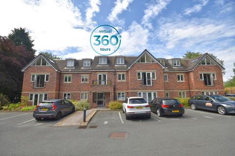 2 bedroom apartment for sale - Norden Lodge, Norden, OL11 5AS