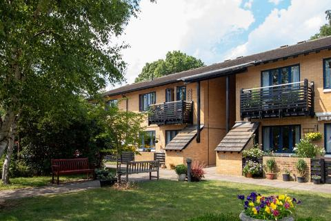 1 bedroom apartment for sale - Ely Place, Trumpington