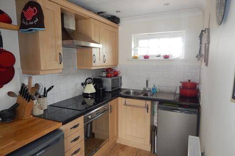 2 bedroom mews for sale - Abingdon