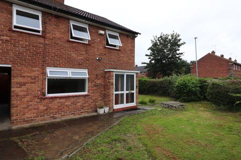 3 bedroom end of terrace house to rent - Pipers Lane, Hoole