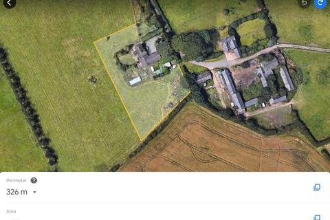 6 bedroom detached house for sale - Cofton Church Lane, Cofton Hackett, B45 8BE