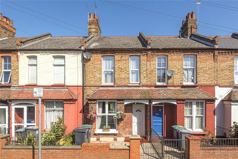 3 bedroom terraced house for sale - Farrant Avenue, London, N22