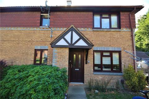 1 bedroom house to rent - Dairymans Walk, Guildford, Surrey, GU4