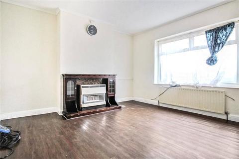 3 bedroom bungalow to rent - Sydney Road, London, SE2