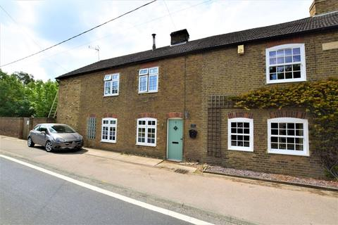 2 bedroom cottage to rent - Roxwell Road, Writtle