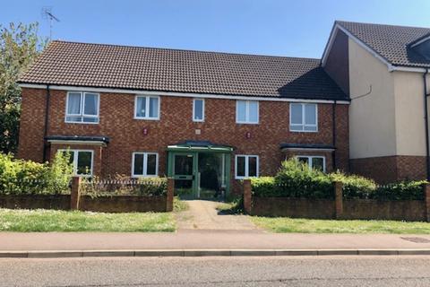 2 bedroom apartment to rent - Milton Road, Clapham, Bedford