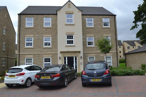 2 bedroom apartment for sale - Canal Close , Apperley Bridge,