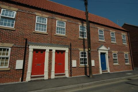 2 bedroom apartment for sale - Wilbert Place, Beverley