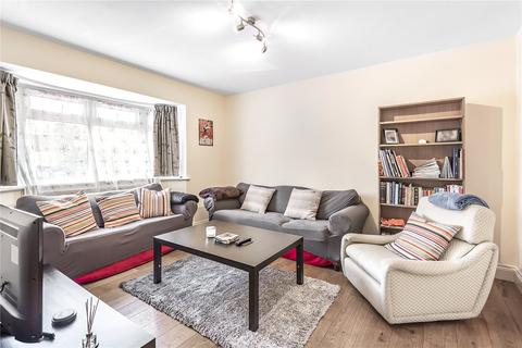 5 bedroom end of terrace house for sale - Grays Road, Headington, Oxford, OX3