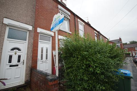 1 bedroom house share to rent - Welland Road, Coventry, CV1 2DE