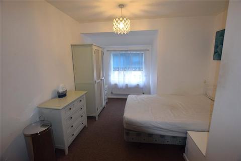 1 bedroom house share to rent - Jameston, Bracknell, Berkshire, RG12
