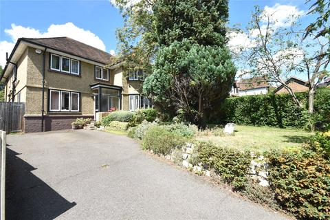 5 bedroom detached house for sale - Braywick Road, Maidenhead, Berkshire, SL6