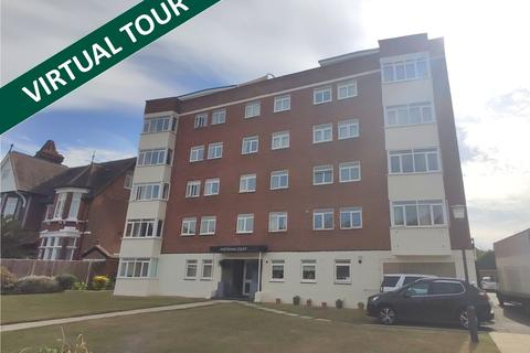 2 bedroom flat to rent - AMERSHAM COURT, CRANESWATER PARK, PO4 0NX
