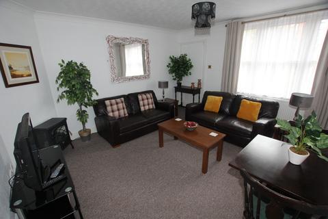 1 bedroom flat to rent - Hoole Road, Hoole