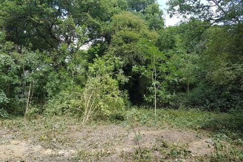 Land for sale - Crays Hill