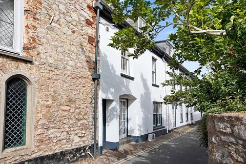 5 bedroom flat for sale - 20 Ferry Road, Topsham, Exeter
