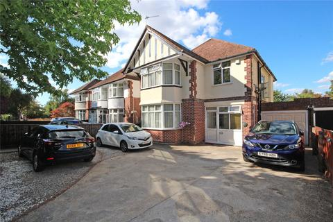 5 bedroom detached house for sale - Harewood Avenue, Bournemouth, Dorset, BH7