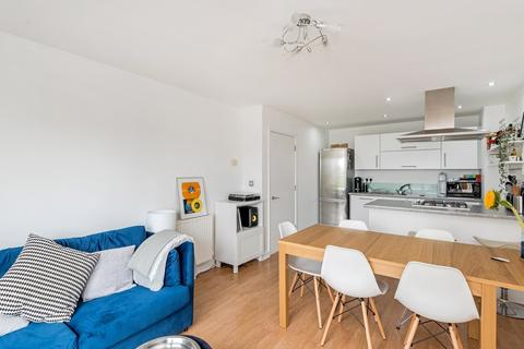 2 bedroom apartment to rent - Tequila Wharf, Commercial Road, London, E14