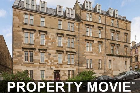 2 bedroom apartment to rent - 2/2, 9 Glasgow Street, Hillhead, Glasgow, G12 8JN