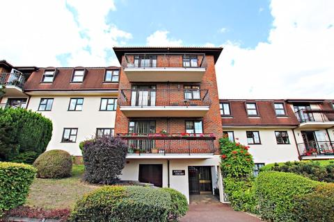 1 bedroom retirement property for sale - Parkhill Road, Bexley
