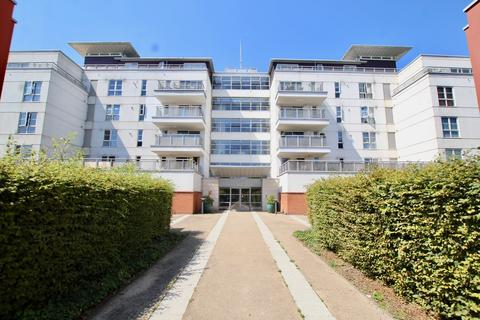 1 bedroom apartment to rent - Watkin Road, Leicester
