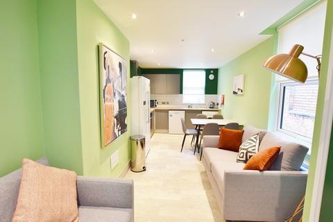 1 bedroom house share to rent - Lyndhurst Road, Derby, Derbyshire