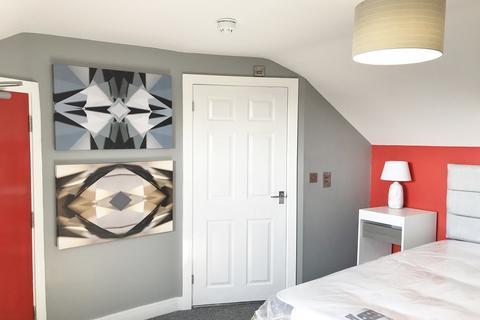 1 bedroom house share to rent - Brighton Road, Alvaston