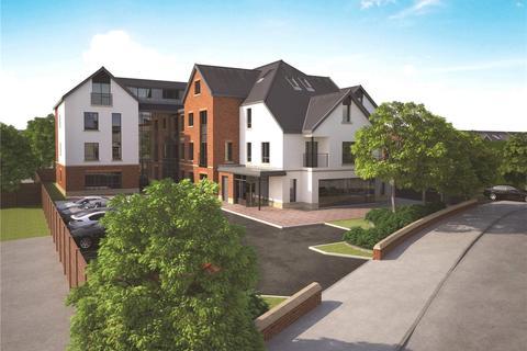 1 bedroom apartment for sale - PLOT 6 Mexborough Grange, Main Street, Methley, Leeds, West Yorkshire