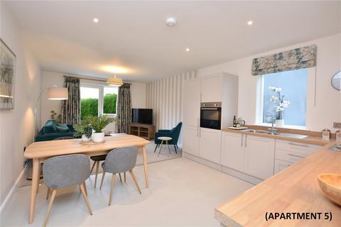 1 bedroom apartment for sale - APARTMENT 6 Mexborough Grange, Main Street, Methley, Leeds, West Yorkshire