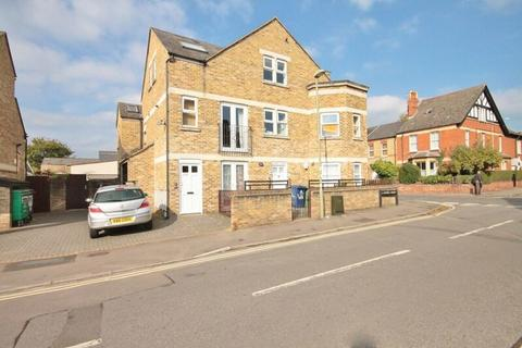 2 bedroom apartment to rent - EAST OXFORD EPC RATING C