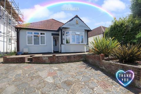 3 bedroom detached bungalow for sale - Havelock Road, West Dartford, Kent
