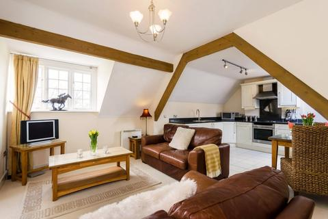 1 bedroom apartment for sale - The Chase, Astonthorpe House, 308 Tadcaster Road, York