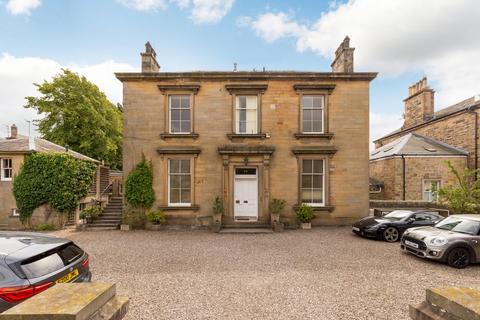 3 bedroom flat for sale - Church Hill, Edinburgh