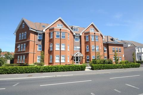 1 bedroom apartment for sale - 145-151 Bournemouth Road, Poole, Dorset, BH14
