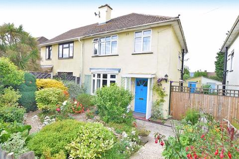 3 bedroom semi-detached house for sale - Sussex Road, Maidstone ME15 7HY