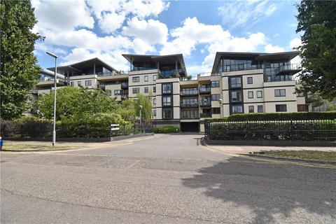 1 bedroom apartment to rent - Riverside Place, Cambridge, Cambridgeshire, CB5