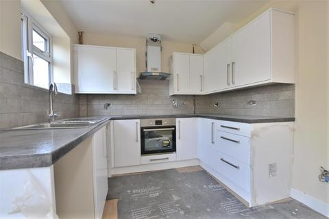 3 bedroom house to rent - Cherwell Avenue, Kidlington, Oxon, OX5
