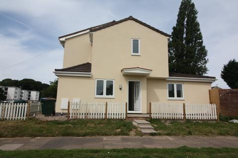 7 bedroom house to rent - Charter Avenue, Canley, Coventry