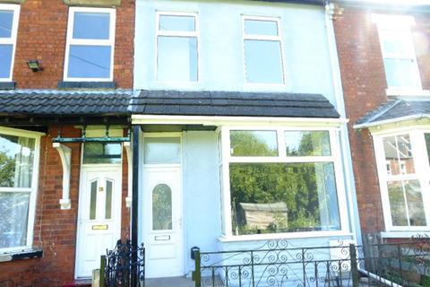 3 bedroom house for sale - Victoria Square, Ella Street, Hull, HU5 3AL