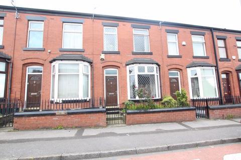 3 bedroom terraced house for sale - Reservoir Street, Rochdale OL16 2XH