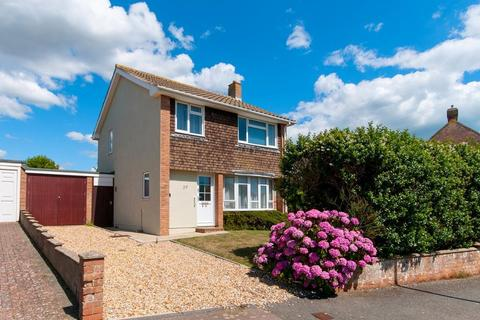 3 bedroom house for sale - Surrey Road, Seaford, East Sussex, BN25 2NN