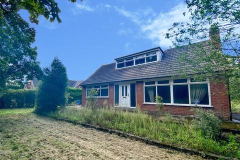 2 bedroom bungalow for sale - Division Lane, Blackpool, Lancashire